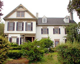 Laurel, Delaware Town in Delaware, United States