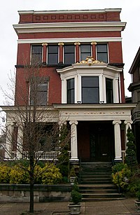 LS Good House Wheeling WV.jpg