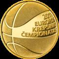 LT-2011-50litų-Basketball-b.png