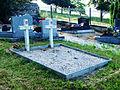 La Berlière-FR-08-sépultures militaires-05.JPG