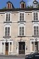 La Bourboule - Villa Charbonnel-Veysset 20200811.jpg