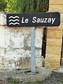 La Chapelle-Saint-André-FR-58-le Sauzay-03.jpg