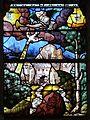 La Ferté-Milon (02), église Saint-Nicolas, verrière n° 7, registre inférieur 3.jpg