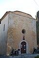 La Gaude - Chapel.jpg