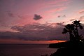 La Gomera Sunset 5 (8543149938).jpg