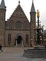 La Haye nov2010 34 (8325128283).jpg