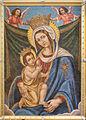 La Madonna del santuario del porto di gimigliano.jpg