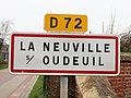 La Neuville-sur-Oudeuil-FR-60-panneau d'agglomération-02.jpg