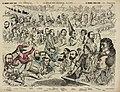 La Revue des journaux (Le Monde pour rire, 1870-01-20).jpg