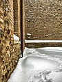 La Rocca e la Galaverna....ghiaccio sulla neve112.jpg