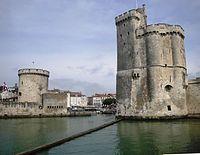 La Rochelle - Tour de la Chaîne (1).JPG