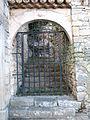 La Roque-sur-Cèze IMG 4731.JPG