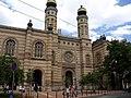 La Sinagoga - panoramio.jpg