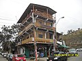 La casa tipica de MONTAÑITHA - panoramio.jpg