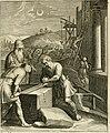La doctrine des murs, tiree de la philosophie des stoiques, representee en cent tableaux et expliquee en cent discours pour l'instruction de la ieunesse (1646) (14561399969).jpg