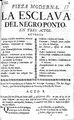 La esclava del Negro Ponto - Pieza moderna (IA A25011617).pdf