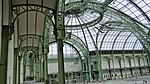 La nef est à vous, Grand Palais, juin 2018 (9).jpg
