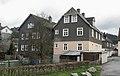 Laasphe historische Bauten Aufnahme 2006 Nr 35.jpg