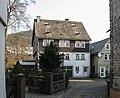 Laasphe historische Bauten Aufnahme 2006 Nr 46.jpg