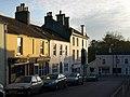 Laburnum Row, Torre - geograph.org.uk - 1297819.jpg