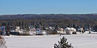 Lac-St-Paul QC.JPG