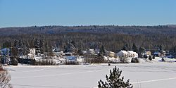 Lac-St-Paul QC.JPG
