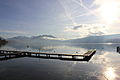 Lac d'Annecy 20120101 - 25.JPG