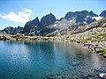Lac de la Croix - panoramio.jpg