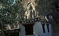 Ladakh1981-181.jpg
