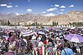 Ladakh (14480806477).jpg