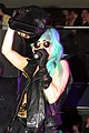 Lady Gaga 2, 2011.jpg