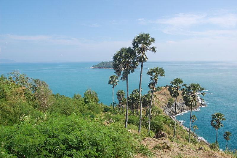 File:Laem Phromthep in Phuket (5733625526).jpg