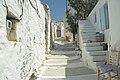 Lagada, Amorgos, 085012.jpg