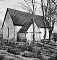Lagga kyrka - KMB - 16000200123008.jpg