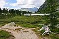 Lago d'Arpy - panoramio (16).jpg