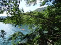 Lagoon Vista - Laguna de Apoyo - Near Granada - Nicaragua - 02 (31162554013) (2).jpg