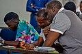 Lagos Wikimedia Strategy saloon 2019 21 14 50 694000.jpeg