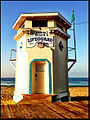 Laguna Beach Lifeguard Tower.jpg