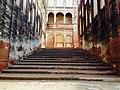 Lahore Fort 001.jpg
