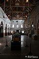 Lahore Heritage Museum by Bilal Soomro.jpg