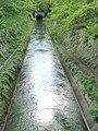 Lake Biwa Canal, Otsu - DSC07028.JPG