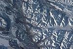 Lake Clark National Park, USA.jpg