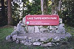 Lake Tapps North Park, 001.jpg