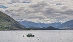 Lake Wanaka 03.jpg