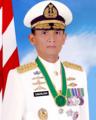 Laksamana TNI Sumardjono.png