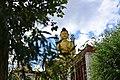 Lalit Monastery Budddha Statue.jpg
