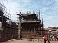 Lalitpur (Patan) Durbar Square and their Premises 08.jpg