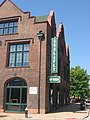 Lambert-Deacon-Hull Printing Company Building.jpg