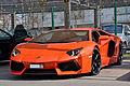 Lamborghini Aventador LP 700-4 - Flickr - Alexandre Prévot (9).jpg