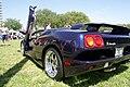 Lamborghini Diablo 1994 VT DownLSide FOSSP 7April2013 (14583691881).jpg